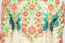 Embellishments india