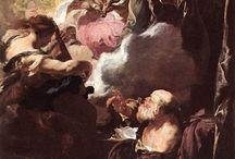 Benátské malířství 18. století