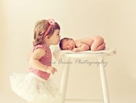 baby photos / by Irene Peterson
