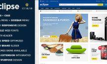 Free Wordpress Themes / Peexa brings Free Professional Website themes, templates, plugins & extensions for all CMS e.g wordpress, joomla, magento, opencart etc http://peexa.com/