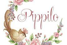 PIPPILO / www.pippilo.com