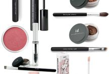 Products I Love / by April Nadolny