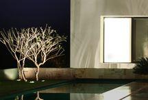 Architect&Interior / Interior, Architect, House.
