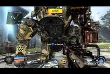 Top Titanfall Xbox 360 Reviews + Discount