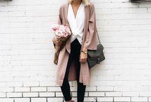 Mode wanita