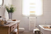 Style for our Home / by Natalie Defnall