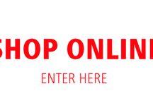 bons de réductions / codes-promos-reduction.com est votre site web spécialiste de bons de réduction et coupons valides, qui vous donne la possibilité de publier et consulter des nouveaux bons de réductions et codes promotionnels. Consultez le site codes-promos-reduction.com et trouvez les bons plans de grands sites marchands : code promotionnels Homair, coupon réduc home maison, offres de promotions inox design...  http://www.codes-promos-reduction.com/