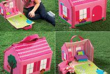 oyuncak+ o.bebek elbisesi