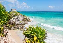El Cid Vacations Club February  Recommendations