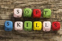 Soft Skills Training in Bangalore / MARG provides excellent soft skills training in Bangalore, with customized coaching and workshops to make its corporate clients more proficient, effective and valued.