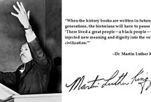 Beautiful History Quotes