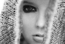 Album / by ❤  Vanessa ❤