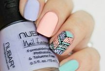 Nails done / Get your nails inspiration from here