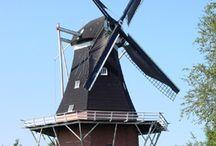 Gem. Marum / Toerisme & recreatie.  Revital - Uit in Nederland.  www.revital.nl