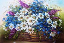картинки-Цветы3