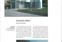 #centros atencion primaria_asturias / Centros de atención primaria periféricos