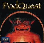 PodQuest Podcast