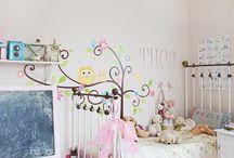 decorare