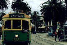 Melbourne Holiday!!! / 40th Birthday Celebrations