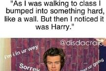 DumbFanFicMoments