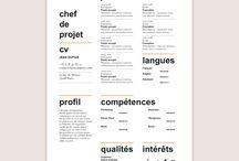 Job CV