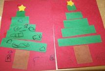 preschool-christmas