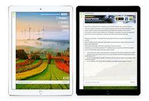 DATA PRİNT / Kurumsal Responsive Mobil Uyumlu Web Sitesi Tasarımı & Yazılımı