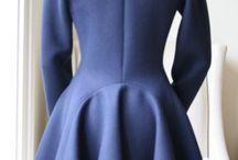 Coats & Jackets / Coats & Jackets I would like to make