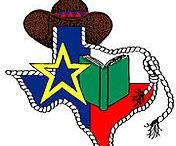 Lone Star Books 2014