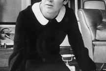Stylist | Mary Quant | 60