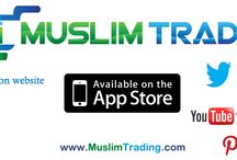 Muslim Trading / Muslim Trading is a registered business, established in September 2012  Our mission at Muslim Trading is to be the first choice for individuals and businesses to advertise their products and services online.  It is also a simple and easy-to-use tool that will allow you to find what you are looking for.   It is a Classified and Auction site for everyone to interact!  NOTE: iPhone App for our site is now available for download from the App Store. (App Name: Muslim Trading)