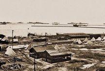 Veracruz / Fotos del Veracruz en sus diferentes epocas, creditos de las fotos a quien correspondan.