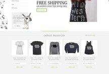 Megan Lee Designs : press, blog posts, etc. / Links to articles and blog posts featuring Megan Lee Designs.