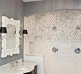 Beautiful Bathrooms / by Tammy Gaston