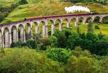 ♡ Schottland ♡
