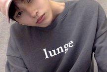 Korean Models ♡