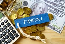 Payroll in Buffalo NY / Pictures of Payroll