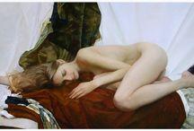 Art. Serge-Marshennikov