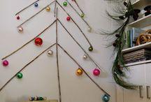 Holidays - Christmas / by Sandy Batson