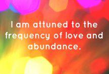 Beautiful Affirmations