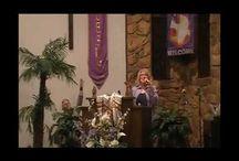 Christian Singing