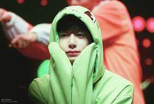 Hyung Won 7u7