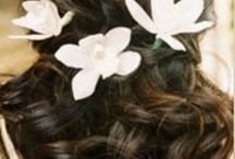 I <3 hair / by Renee Lorenzo