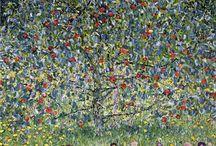 6 Gustav Klimt