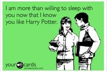 Hogwarts Finest / Visit my blog for tips, tricks, hints and stories! http://easypeasyglam.blogspot.com/