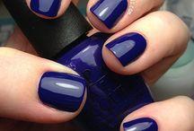 Nails nails nails...
