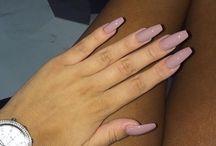Nails Love❤️