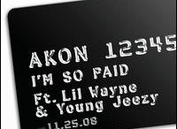 Inside Young Money Wallets
