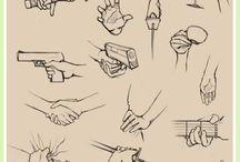drawings/fanArts