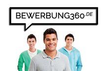 Bewerbungsservice: Bewerbung schreiben lassen und Einstellungschancen erhöhen. Bewerbung360.de / Die Bewerbungsschreiber von Bewerbung360.de erstellen Deine Bewerbungsunterlagen. Glänze mit individuellen Bewerbungsdesigns und perfekt formulierten Bewerbungsunterlagen.   Schnapp Dir Deinen Traumjob mit Bewerbung360.de!